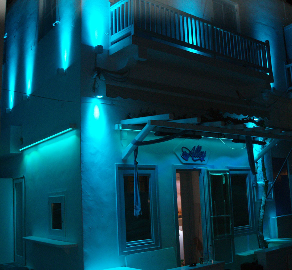 Alley_BarMykonos_Blue.jpg