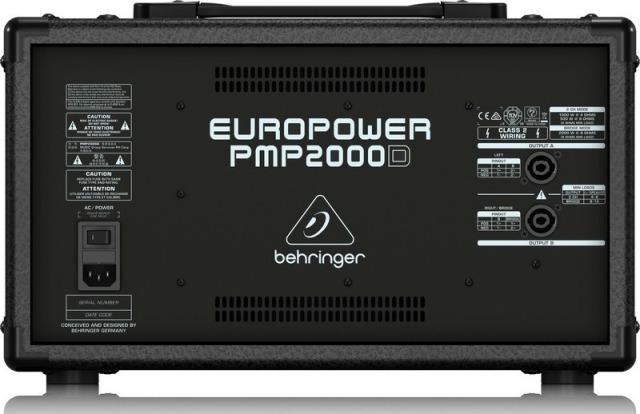 Behringer_PMP2000D_back