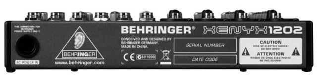 Behringer_Xenyx_1202_BACK