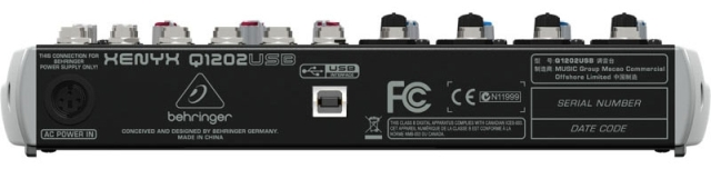 Behringer_Xenyx_Q1202_USB_BACK