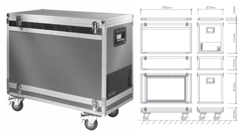 Beyer_flightcase CC10