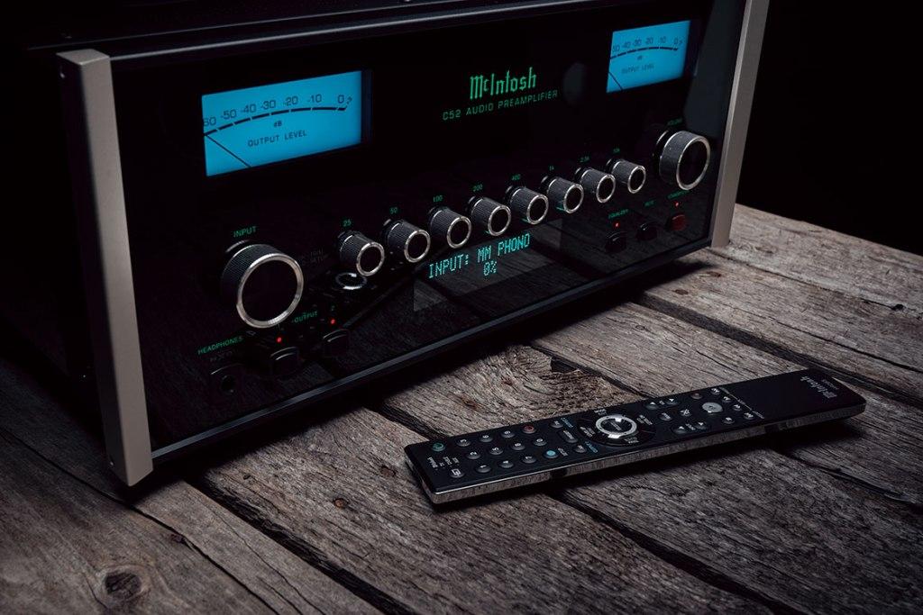 C52_remote