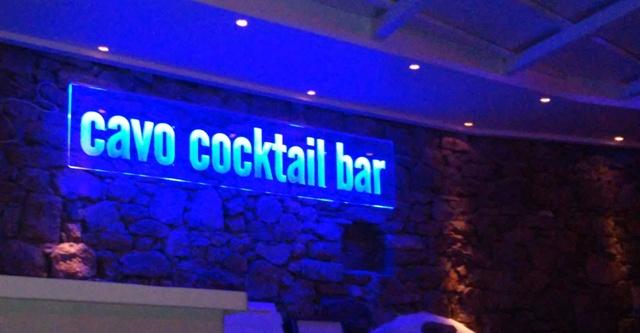 cavo_paradiso_cocktail_bar