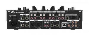 DJM 900nexus back
