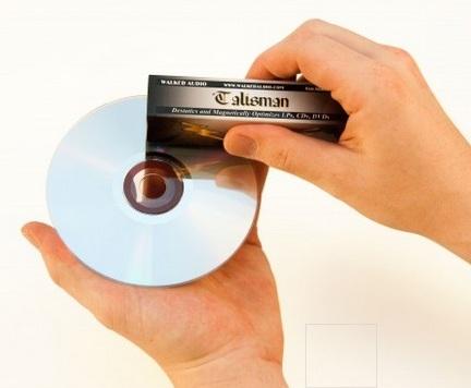 Demagnetiser_CD