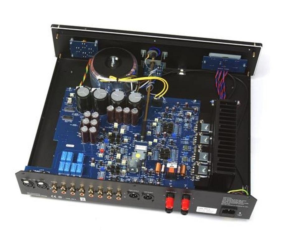 Electrocompaniet_ECI3_open