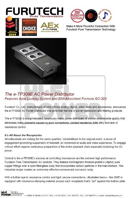 Etp309_News