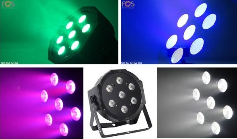 FOS_LED_RGBW7X10