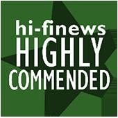 Hi-Fi_News
