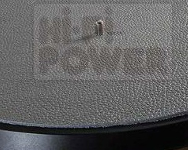 Leather_slipmat