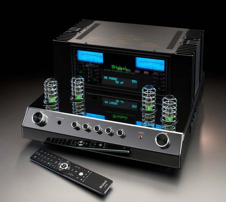 MA352_remote