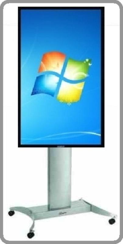 Monitor_display