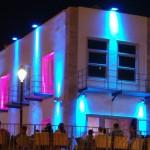 NAFPIGIO-BLUE- PINK LARGE