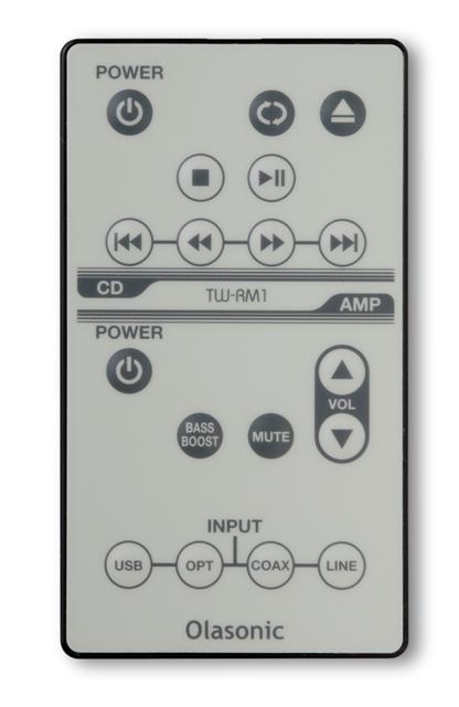 Nano_UA1_remote