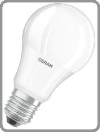 osram_e27_led