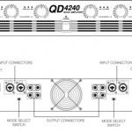 QD4240 DIA SS