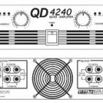 QD4480 BACK SS