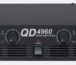 QD4960 SS