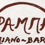 RAMPA 2