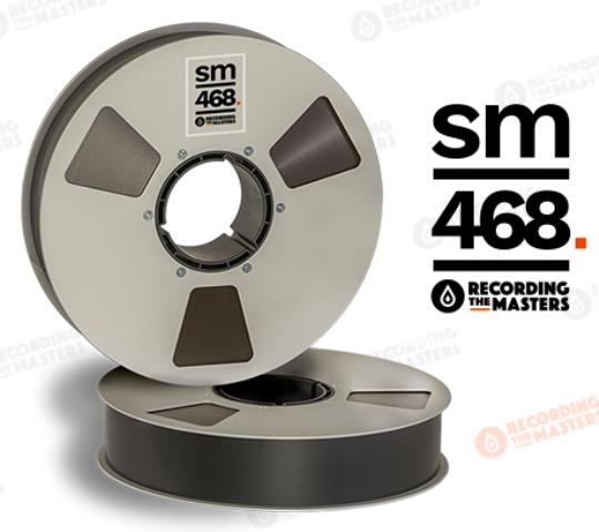 SM468_Tape2_R35420
