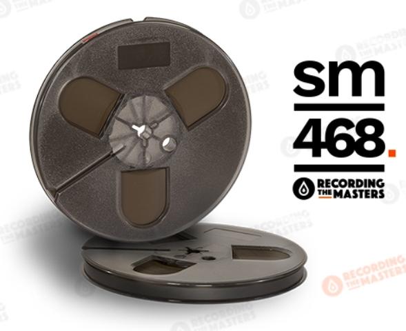 SM468_Tape7_R35111