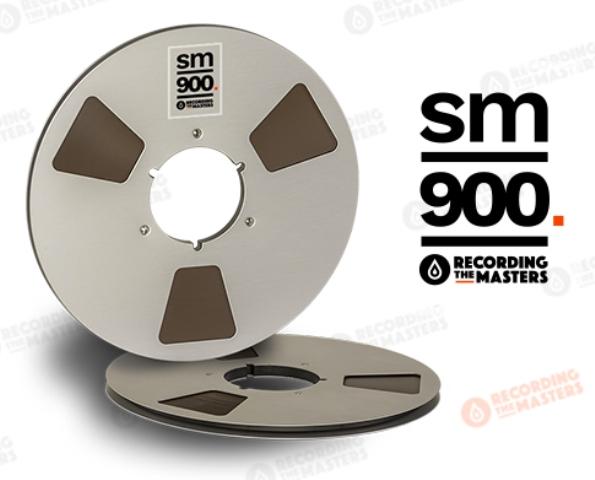 SM900_Tape10_R34620