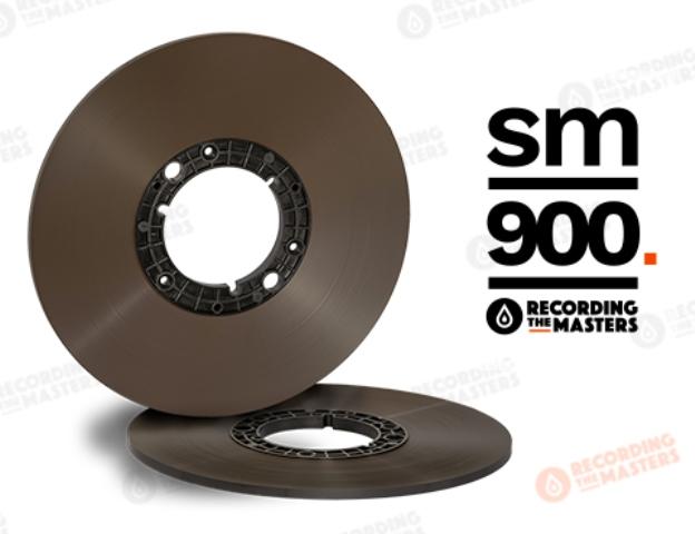 SM900_Tape10_R34630