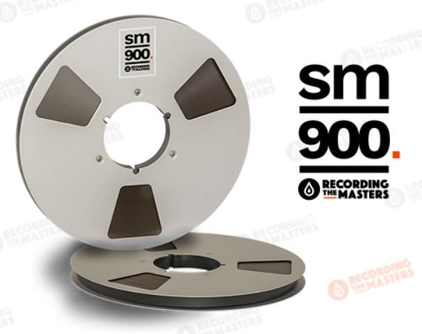 SM900_Tape12_R34720