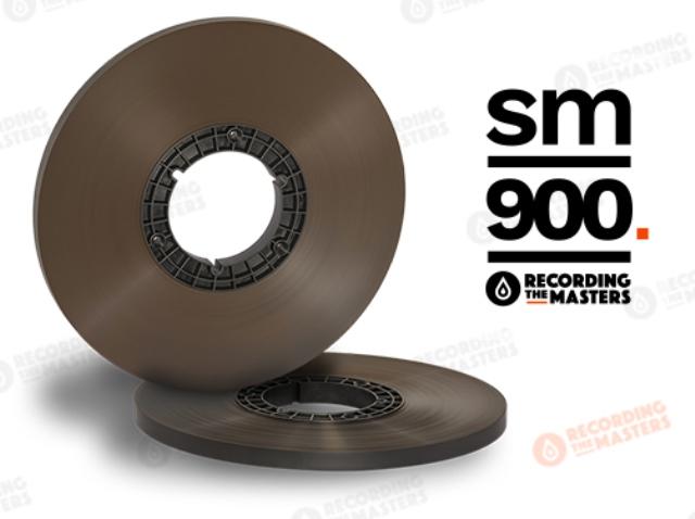 SM900_Tape12_R34730
