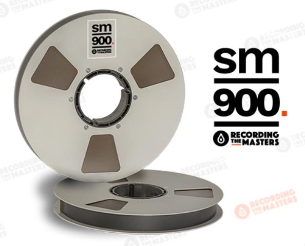 SM900_Tape1_R34820
