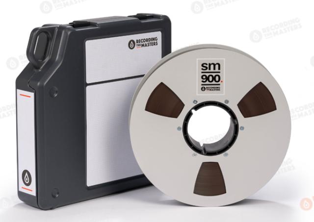 SM900_Tape2_R34920.jpg