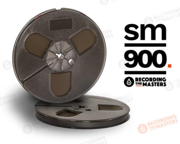 SM900_Tape5_R34610