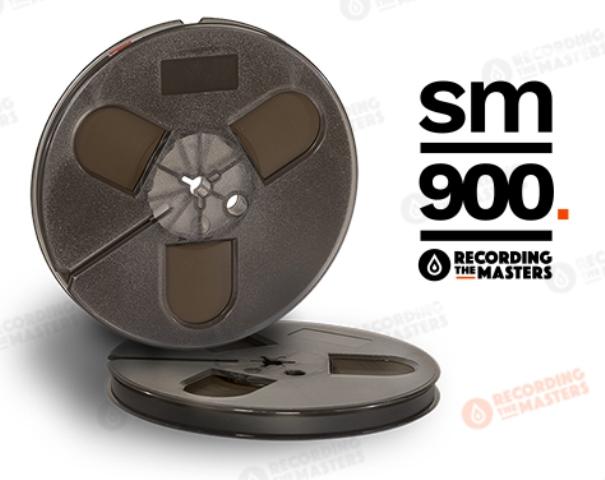 SM900_Tape7_R34611