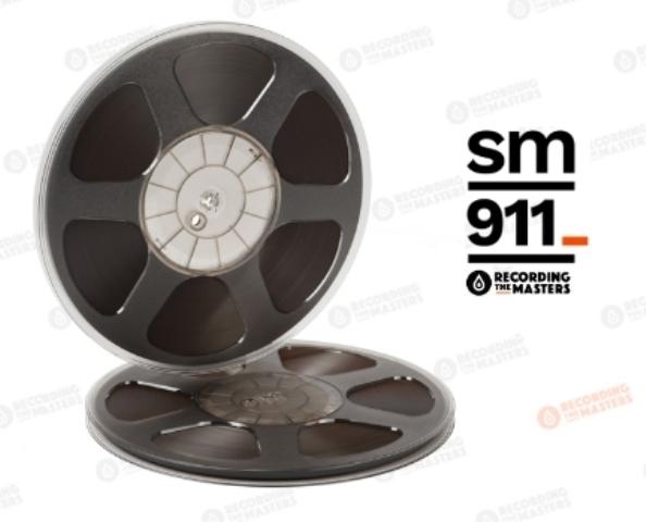 SM911_Tape10_R34112