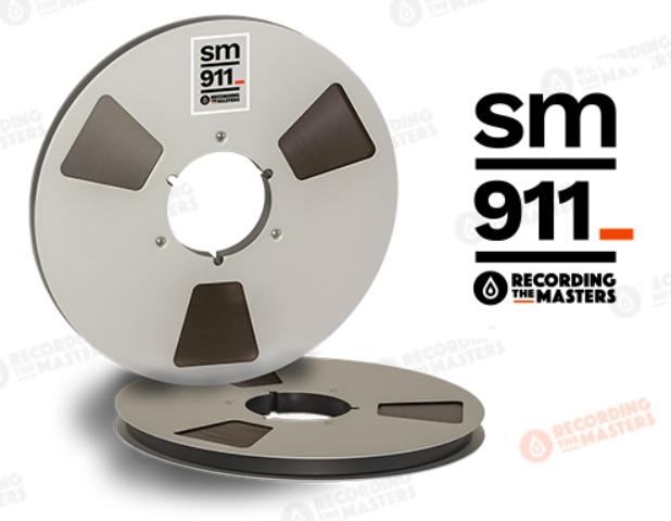 SM911_Tape12_R34220