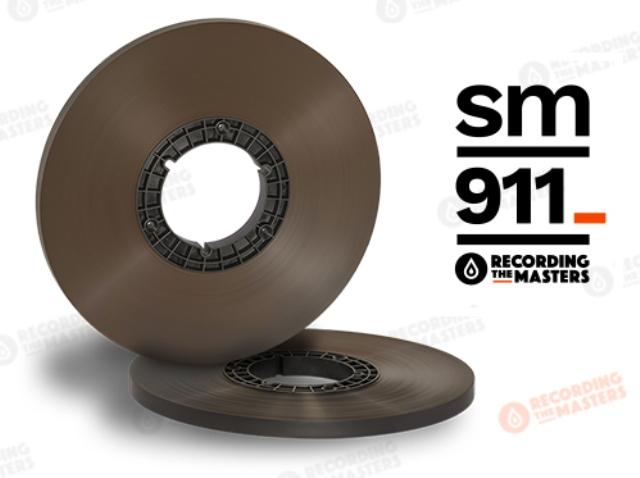 SM911_Tape12_R34230