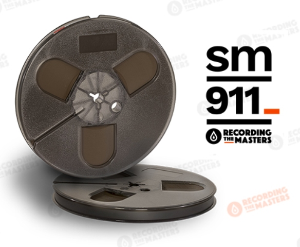 SM911_Tape5_R34111