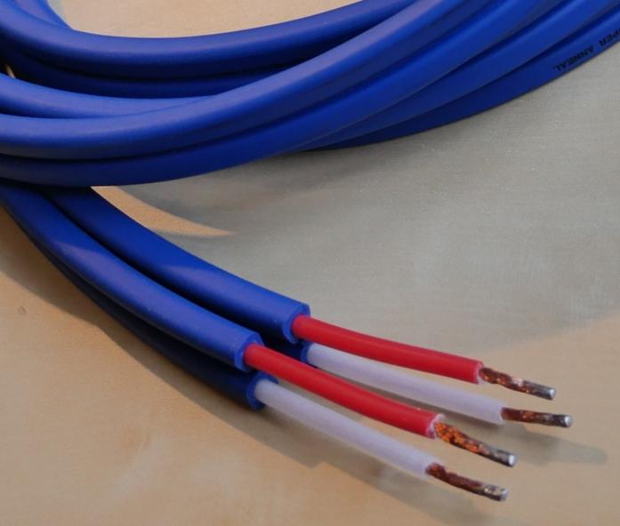 Saec Cable_SPC700