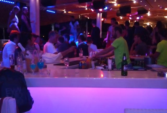 tropicana_led_bar
