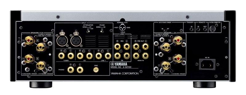 Yamaha_AS2100_back