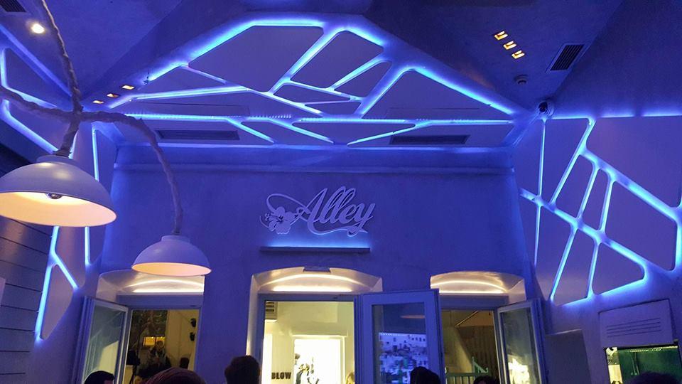 alley_mykonos_front