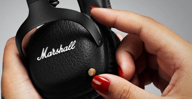 marshall_mid_bluetooth_enlarged