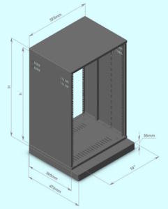 metaltech_rack-mini_dimensions