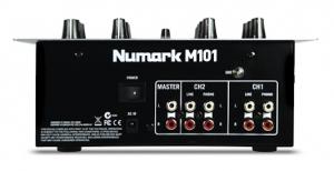 numark_m101_back