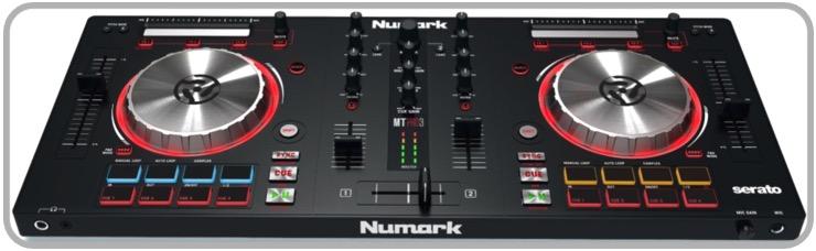 numark_mixtrackpro3_front_rent
