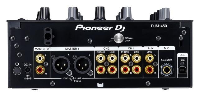 pioneerdj_djm_450_rear